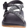 Z/Cloud Sandals Penny Black