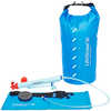 Mission Water Purifier 12L Blue
