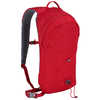 Mountain Fountain 5 Hydration Pack Spitfire