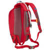 Mountain Fountain JR Hydration Pack Spitfire