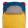 Fireside 0C Sleeping Bag Deep Lagoon