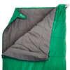 Oasis 0C/+10C Sleeping Bag National Park/Seaweed