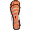 Chaussures de course sur sentier Superior 3.5 Rose