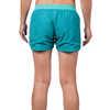 Switched Reversible Boardshorts Turquoise