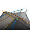 Sweet Suite 3-Person Tent Yellow/Blue