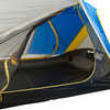 Sweet Suite 2-Person Tent Yellow/Blue