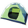 Kohana 5-Person Tent Grey