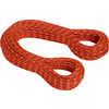 9.2mm Revelation Dry Rope Neon Orange/Fire