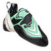 Futura Rock Shoes Jade/White/Green