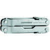 Outil multifonction Super Tool 300 Heritage Acier inoxydable
