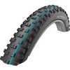 "Nobby Nic 27.5"" EVO TLE Folding Tire Black"