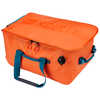Scully 30 Dry Duffle Tangerine