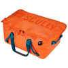 Scully 50 Dry Duffle Tangerine