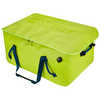 Scully 150 Dry Duffle Lichen