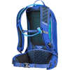 Avos 10 Hydration Pack Riviera Blue