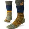Hike Crew Socks Zirkel Hike Black