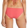 Culotte de bikini à taille basse Sol Searcher Fruit de la Passion