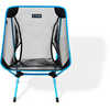 Chair One Mesh Black