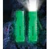 Lampe de poche photoluminescente à DEL 3310PL Éclat