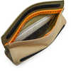 SideKick Waterproof Dry Bag Field Tan