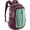 Refugio Pack 26L Vjosa Green