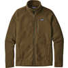Better Sweater Jacket Sediment