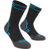 Waterproof Breathable Midweight Storm Boot So Black/Blue