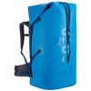 Sac à dos étanche Slogg HD 115 Bleu delta