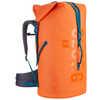Slogg HD 70 Dry Pack Tangerine