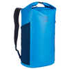 Raptor 30 Dry Pack Delta Blue/Deep Lagoon