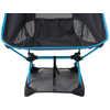 Toile de sol pour chaise One Noir
