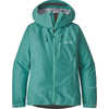 Triolet Jacket Beryl Green