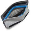 SideKick Waterproof Dry Bag Fog Gray