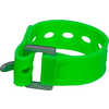 Sangle Super Strap Vert fluo