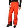 Pantalon Legendary Grenadine