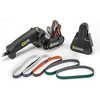 Knife& Tool Sharpener Black