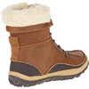Tremblant Mid Polar Waterproof Boots Merrell Oak