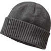Tuque Brodeo Gris plume