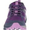 MQM Flex Gore-Tex Light Trail Shoes Grape