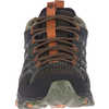 Moab FST Waterproof Light Trail Shoes Olive/Adobe