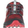 MQM Flex Gore-Tex Light Trail Shoes Henna/Pepper
