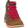 Sugarbush Braden Mid Leather Waterproof Boots Merrell Oak