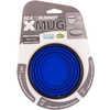 X Mug 480ml Royal Blue