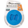 X-Seal& Go Medium Container Royal Blue