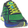 Bare Access Flex Shield Trail Running Shoes Radioactive