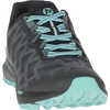 Agility Synthesis Flex Trail Running Shoes Angler