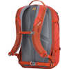 Anode Daypack Ferrous Orange
