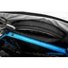 Sac de transport de vélo Jetpack V2 Gris