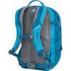 Sigma Daypack Misty Blue