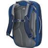 Border 35 Daypack Indigo Blue